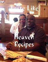 Taste Like Heaven Recipes