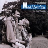 Mad About You: The Final Frontier