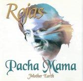 Pacha Mama Mother Earth
