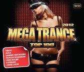 Mega Trance Top 100