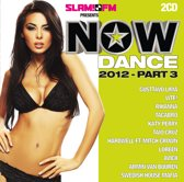 Now Dance 2012 - Part 3