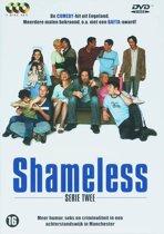 Shameless - Seizoen 2