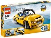 LEGO Coole Cabriolet Creator - 5767