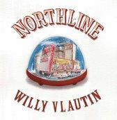 Northline -Hq-
