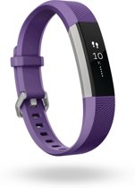 Fitbit Ace Kids - Activity tracker - Paars