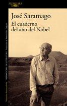 El Cuaderno del A o del Nobel / The Nobel Year Notebook