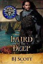 Laird of the Deep