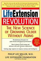The Life Extension Revolution