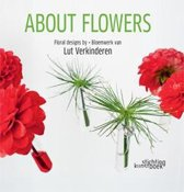 About Flowers