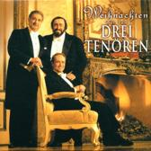 The Three Tenors Christmas (In