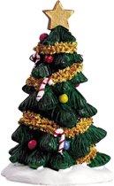Lemax Kerstdecoratie Lemax - Christmas Tree
