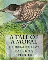 A Tale of a Moral