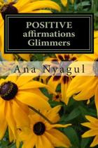 Positive Affirmations Glimmers