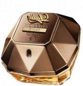 Paco Rabanne Lady Million Prive - 80 ml - Eau de parfum - for women