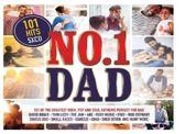 101 No 1 Dad