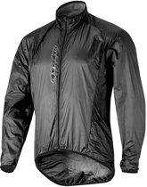 Alpinestars Kicker Pack Jacket-Black-M