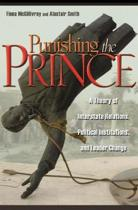 Punishing the Prince