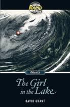 RapidPlus 8.2 The Girl in the Lake