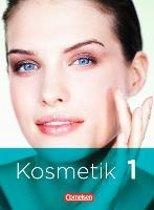 Kosmetik - Berufsschule / Berufsfachschule 1 Fachkunde