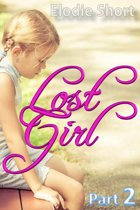 Lost Girl part 2
