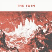 The Twin (Colour)