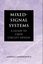 Mixed-Signal Systems