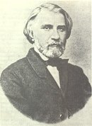 Ivan Toergenjev