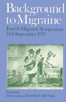 Background to Migraine