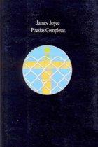 Poesía completa - Espanol