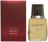 Burberry 50 ml - Eau de toilette - for Men