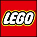 LEGO Tweedehands Games