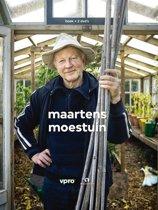 Maartens Moestuin