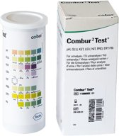 Roche Diagnostics Combur 7