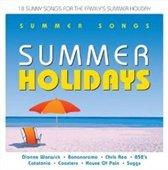 Summer Holiday(Summer Songs)