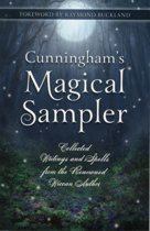 Cunningham's Magical Sampler