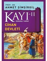 Kayi 2 - Cihan Devleti