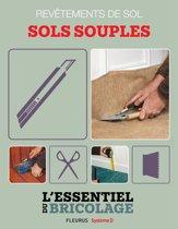Revêtements intérieurs : revêtements de sol - sols souples