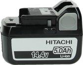 Hitachi BSL1450 Accu