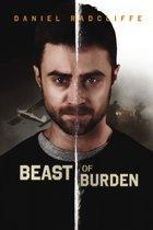 Beast Of Burden (dvd)