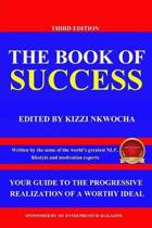 The Book of Success 2018