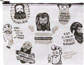 Ritsetui - Beards