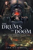 The Drums of Doom