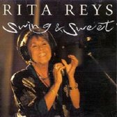 Rita Reys - Swing & Sweet