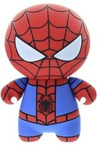 Marvel Power Bank Spiderman - 2600 mAh