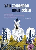 Van zondebok naar zebra