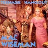 Teenage Hangout