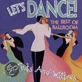 Let'S Dance Vol.1