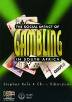 The Social Impact of Gambling in South Africa
