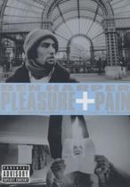 Ben Harper - Pleasure + Pain