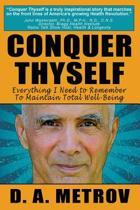 Conquer Thyself